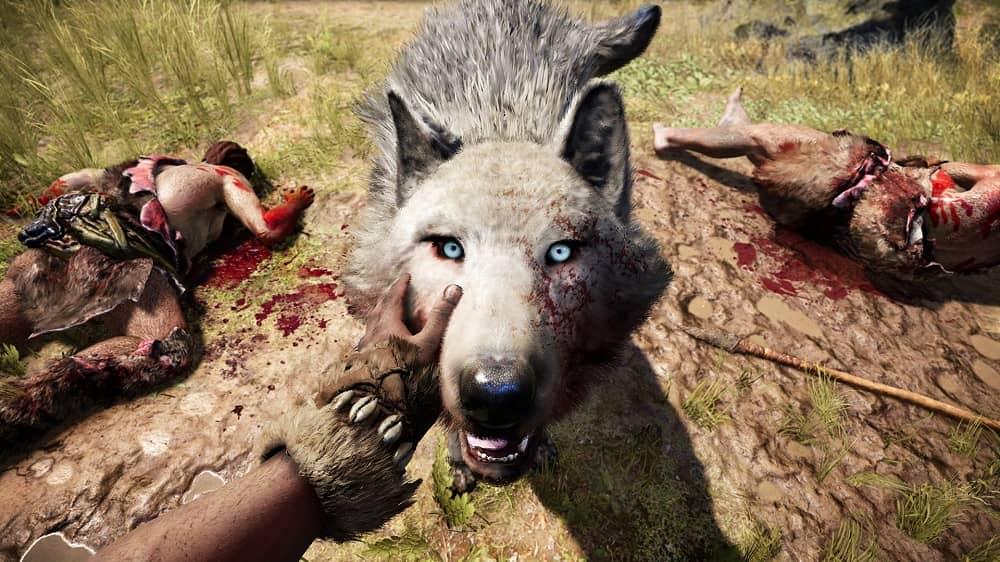 Far Cry Primal 1-min