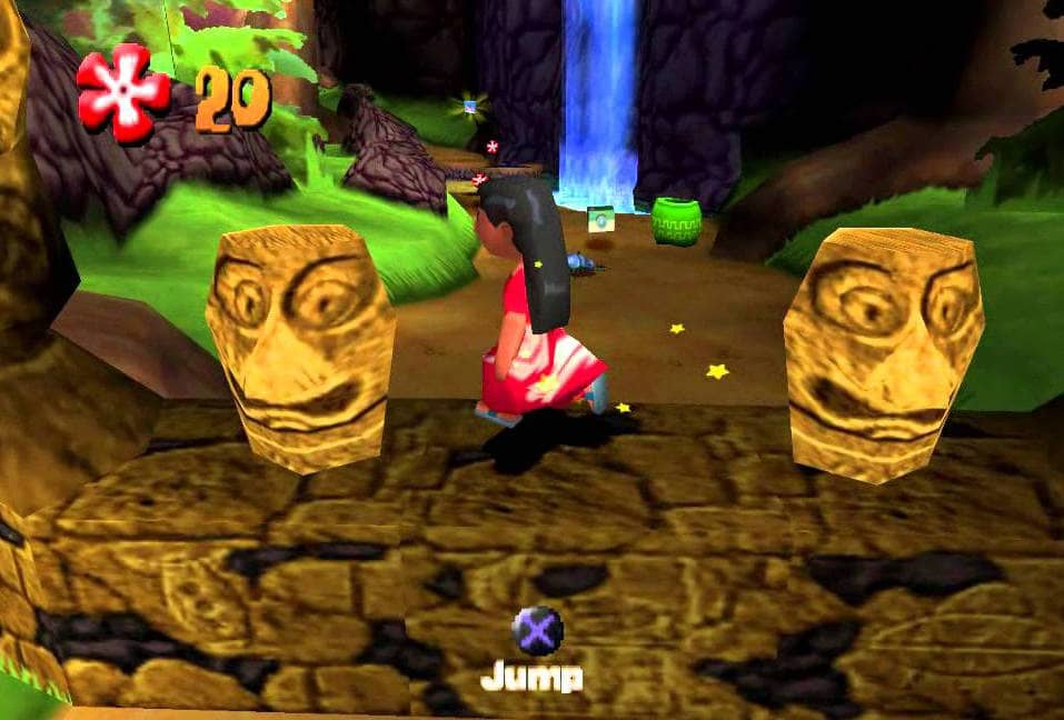 The Best PS1 Games From Our Childhood – GameSpew