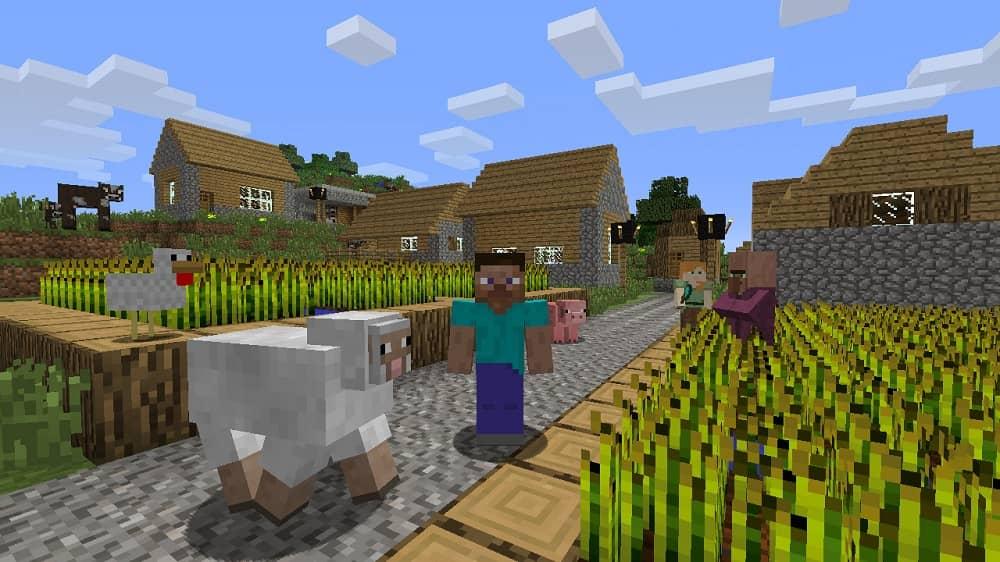 Minecraft 2-min