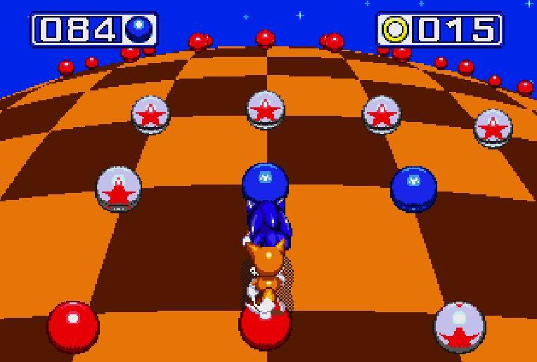 Sonic 2-min