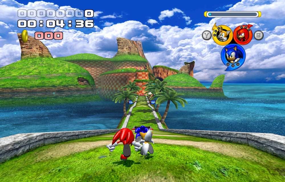Sonic 3-min