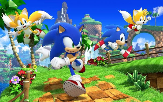 games that changed our lives 21 sonic the hedgehog gamespew