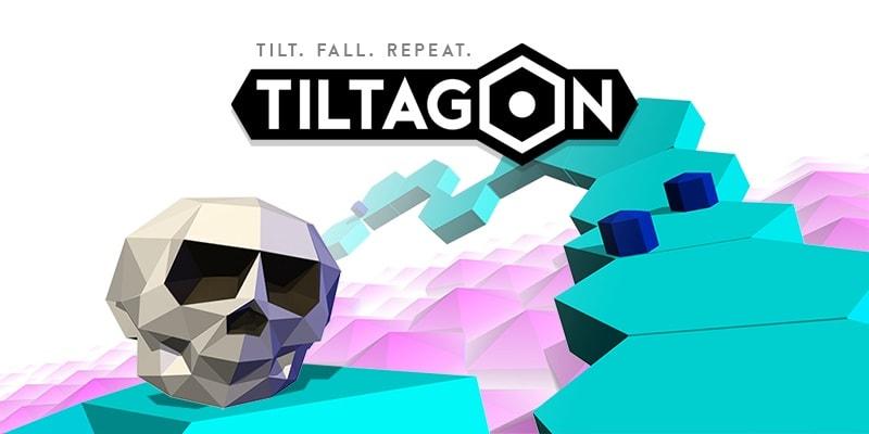 Tiltagon 2-min