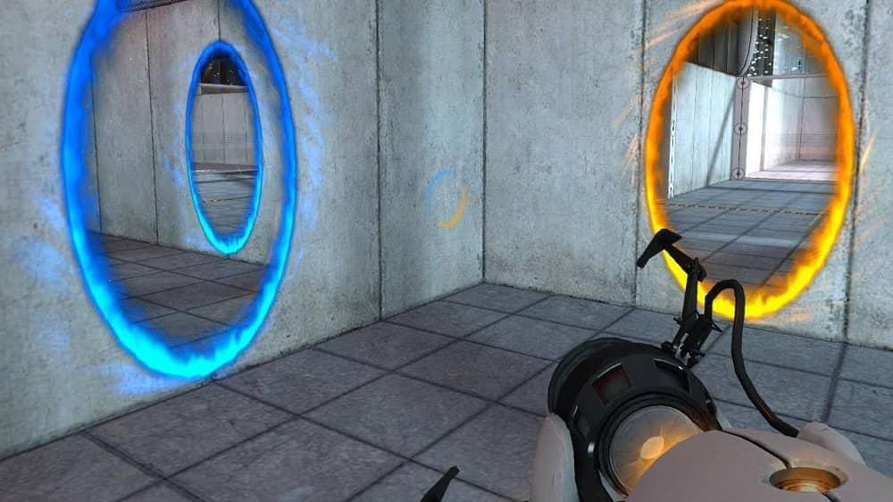 Top 10 Portal-min