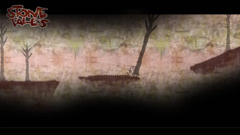 stonetales1-min