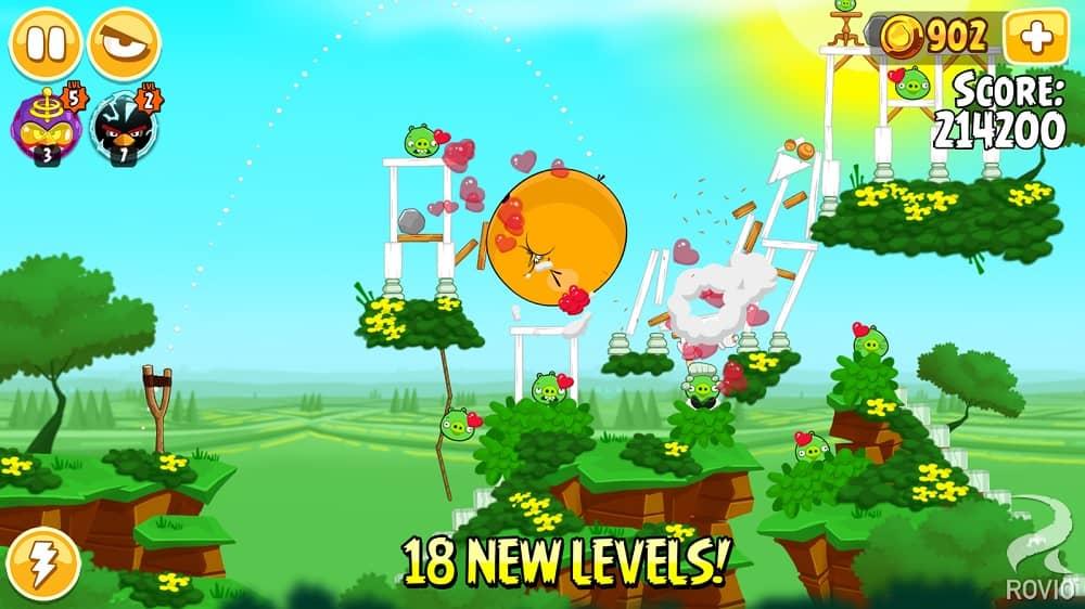 Angry Birds 1-min