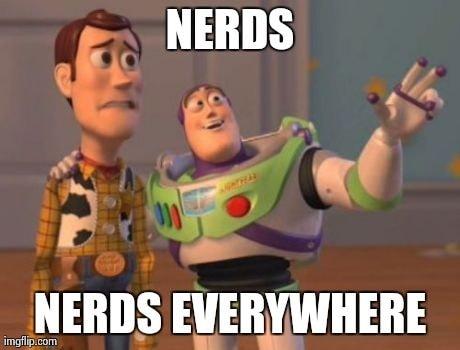 Backseat Gamer 7 nerds-min