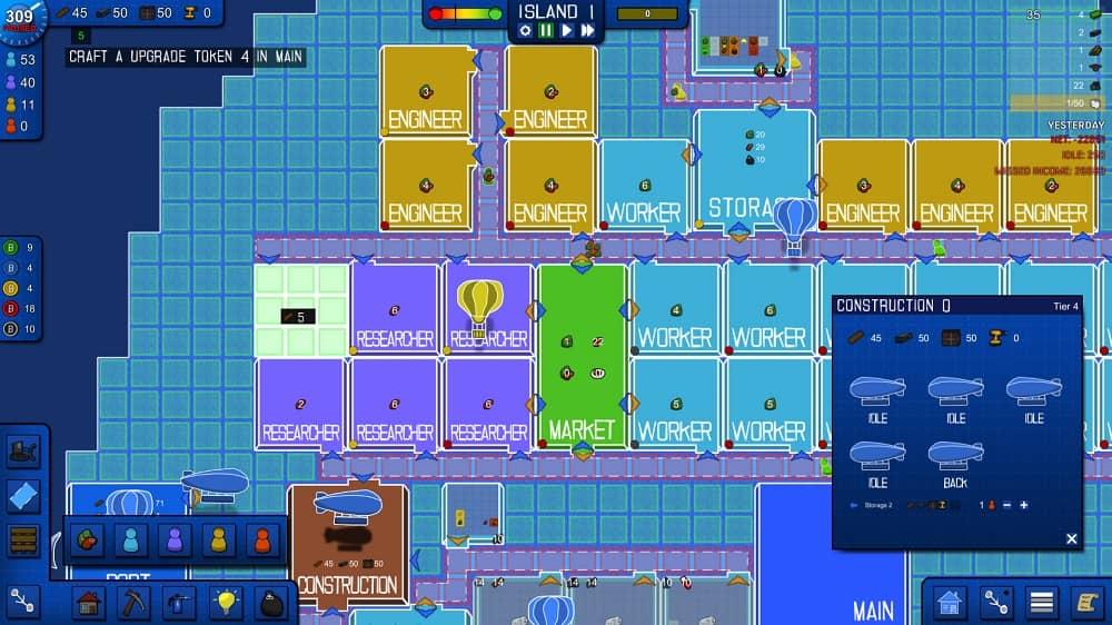 Blueprint Tycoon 1-min