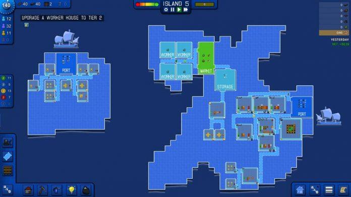 Blueprint tycoon review gamespew advertisement malvernweather Choice Image