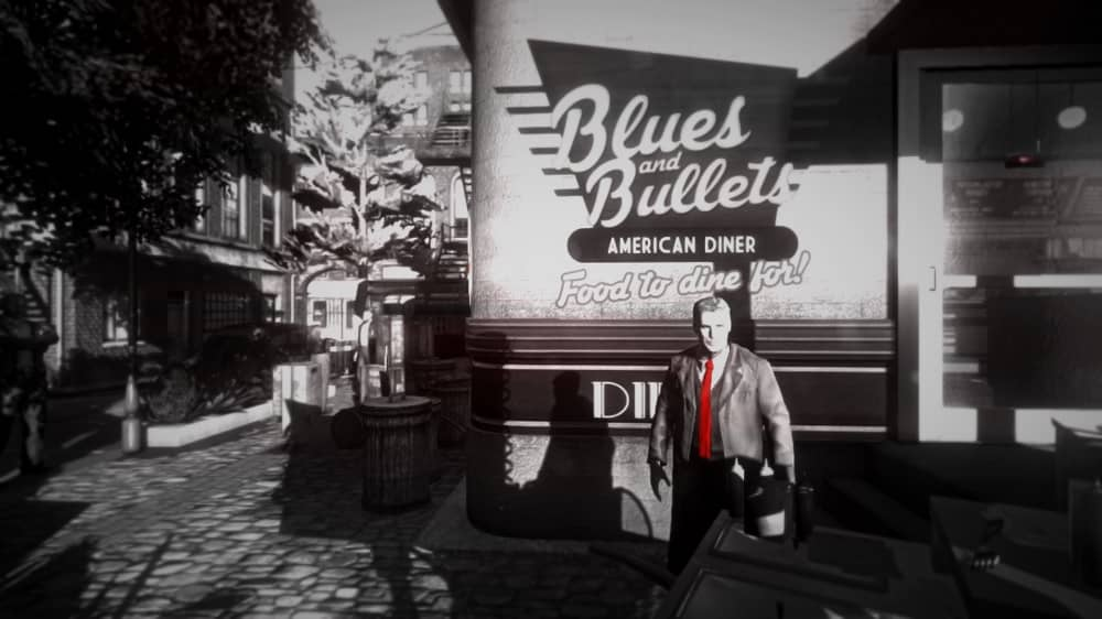 Blues and Bullets 1-min