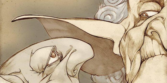 Gremlins inc. – uninvited guests download free online