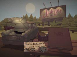 Car Mechanic Simulator Review – GameSpew