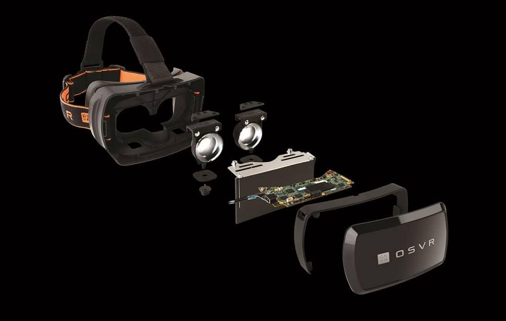 Razer HDK OSVR 3-min