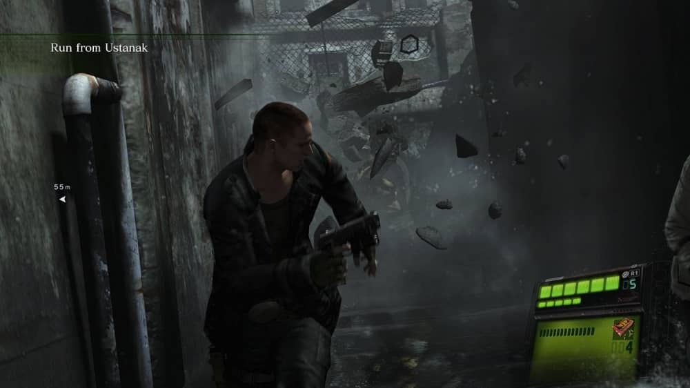 Resident Evil 6-2-min