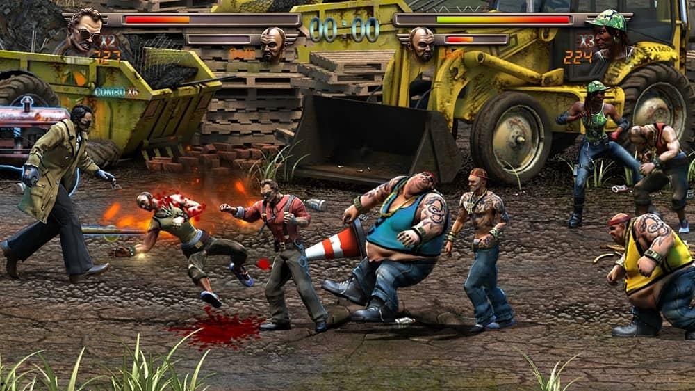 Rezzed - raging justice-min
