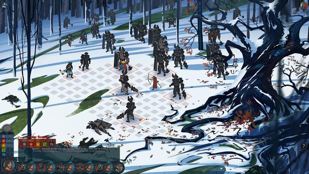 The Banner Saga 2-2-min