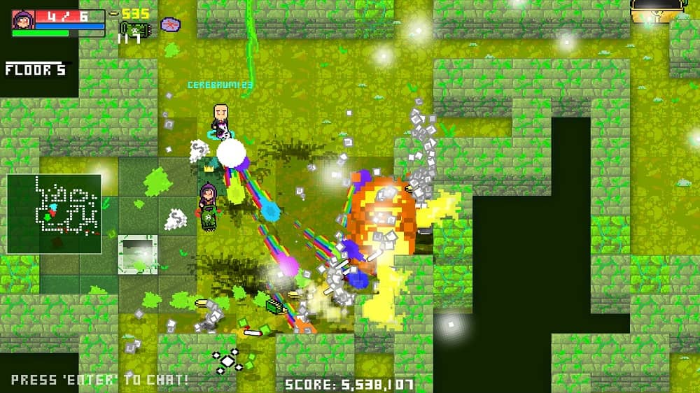 plants vs zombies pc igg games