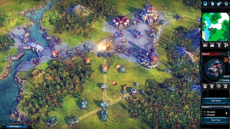 Battle Worlds Kronos 2-min