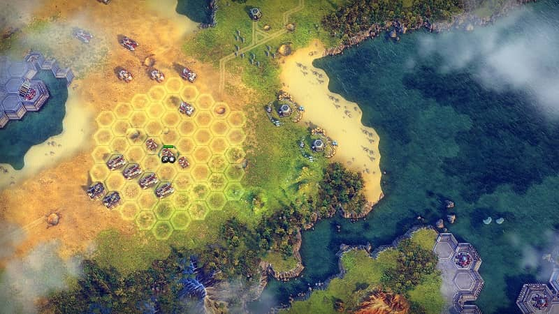 Battle Worlds Kronos 3-min