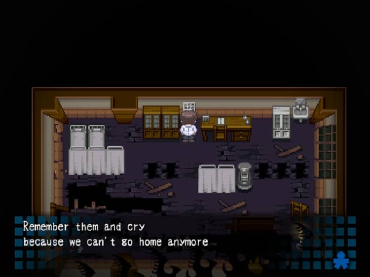 Corpse Party 2-min