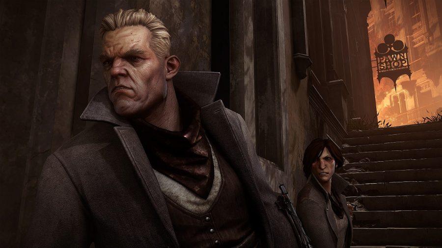 Dishonored-2-screenshot-bethesda-arkane-12-min