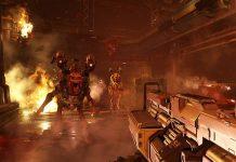 Doom 3-min