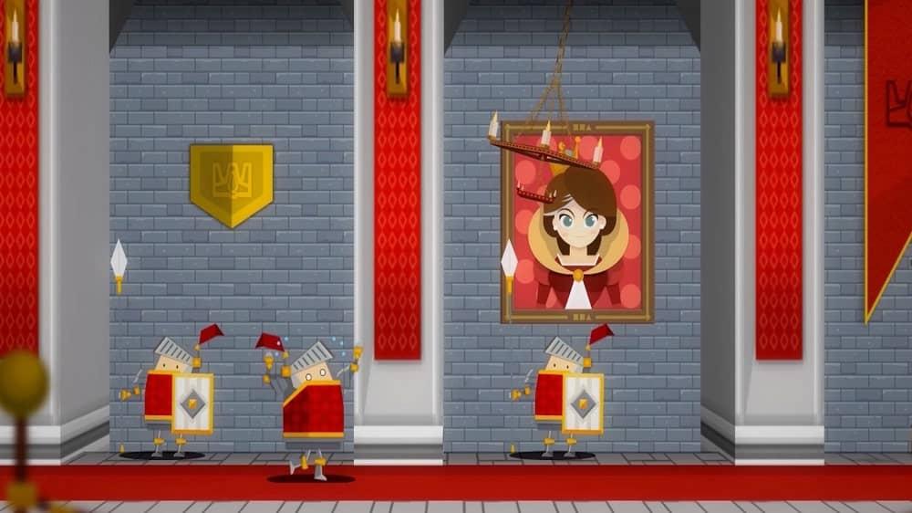 Flat Kingdom 3-min