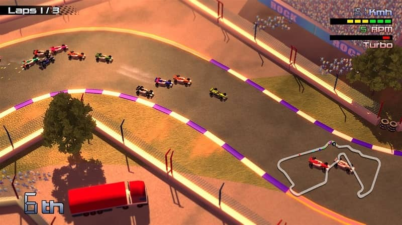 Grand Prix Rock n Racing 1-min