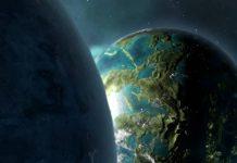 Stellaris 1-min