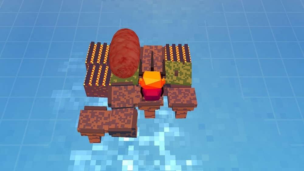 Stephens Sausage Roll 2-min
