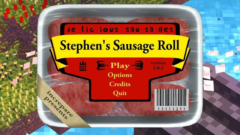 Stephens Sausage Roll 3-min