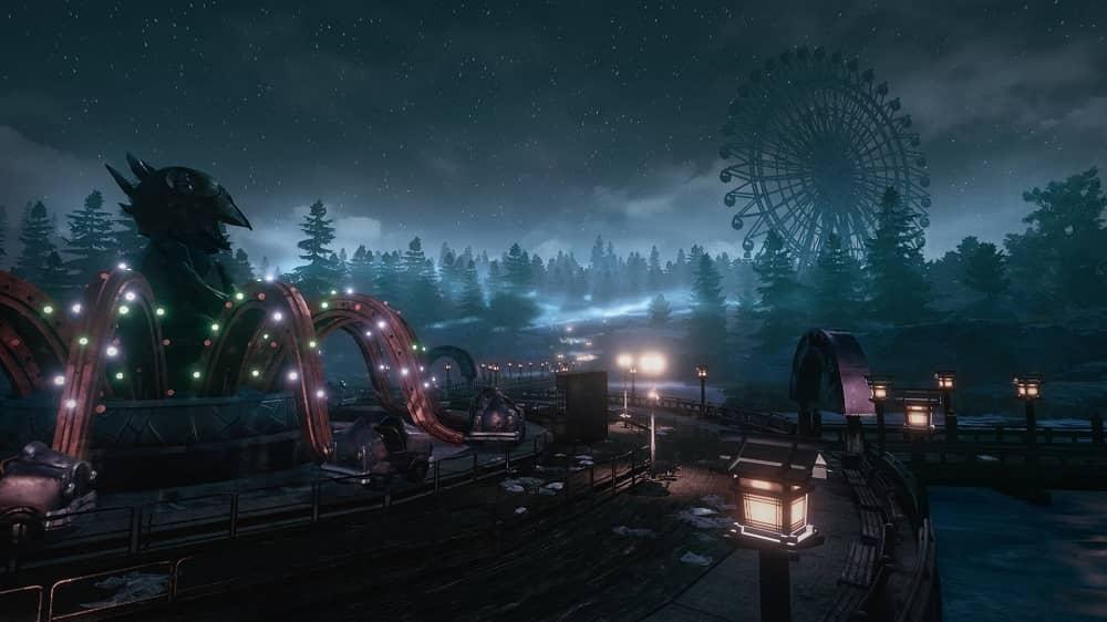 The Park 2-min
