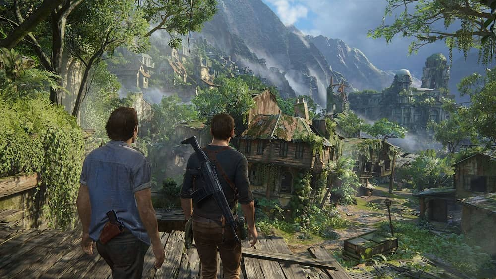 Uncharted 4 2-min