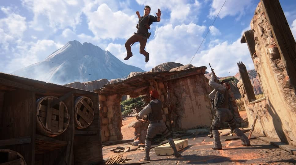 Uncharted 4 4-min