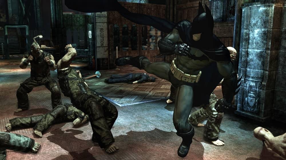 batman 2-min