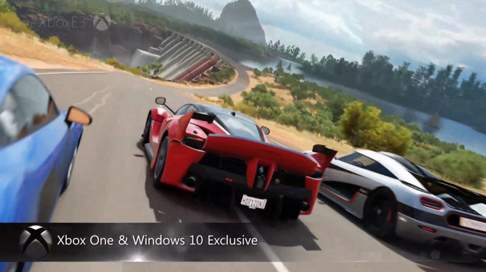 2016-06-13 17_47_14-Xbox - Twitch
