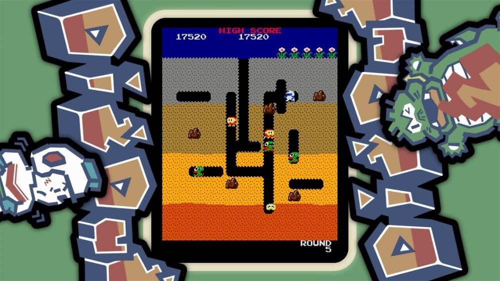 Arcade Classic 3 in 1 Pack 2-min