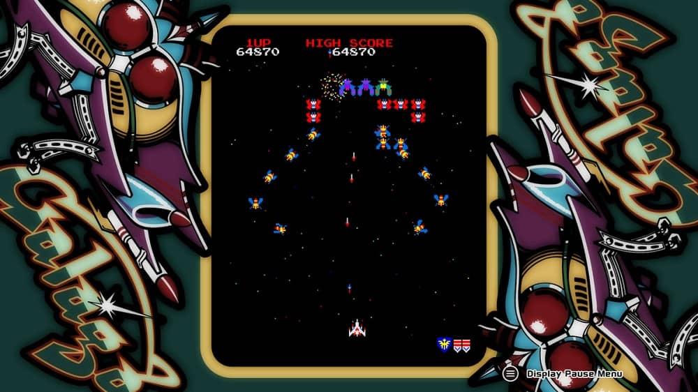 Arcade Classic 3 in 1 Pack 4-min