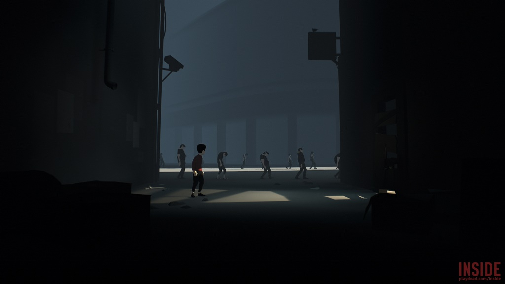 INSIDE_08