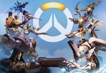 overwatch hero pools