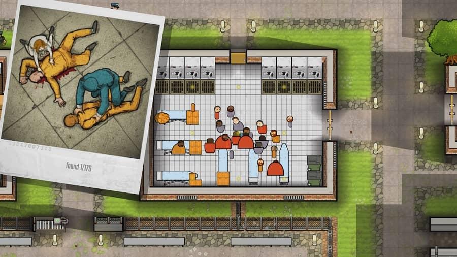 Prison Architect 2-min