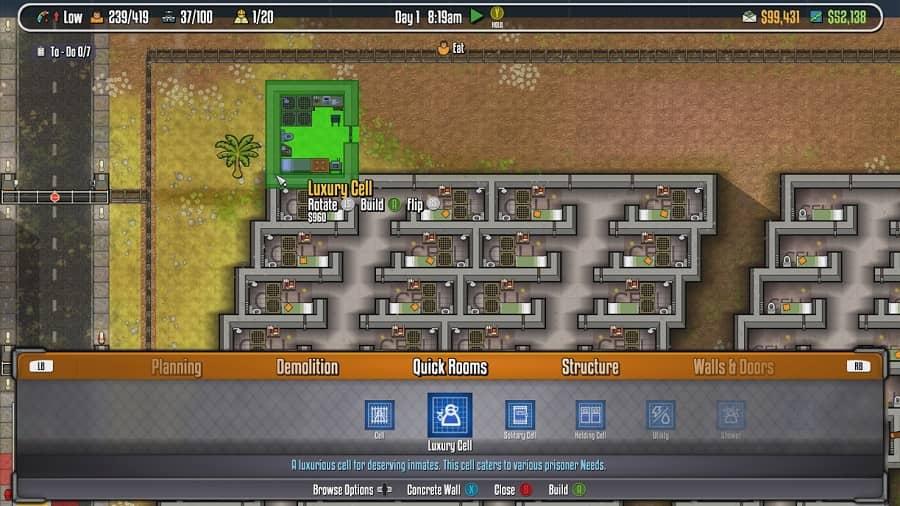 Prison Architect 3-min