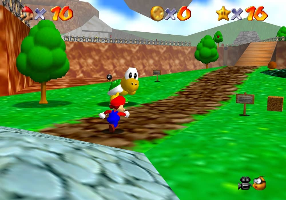 10 Remakes or Remasters We'd Love to See – Page 3 of 5