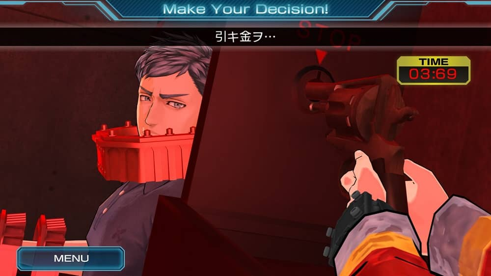 Zero Time Dilemma 4-min