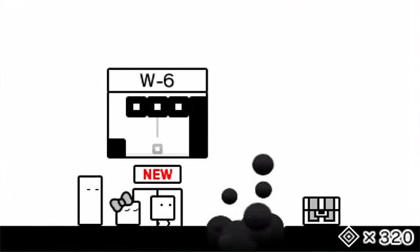 BoxBoxBoy 2