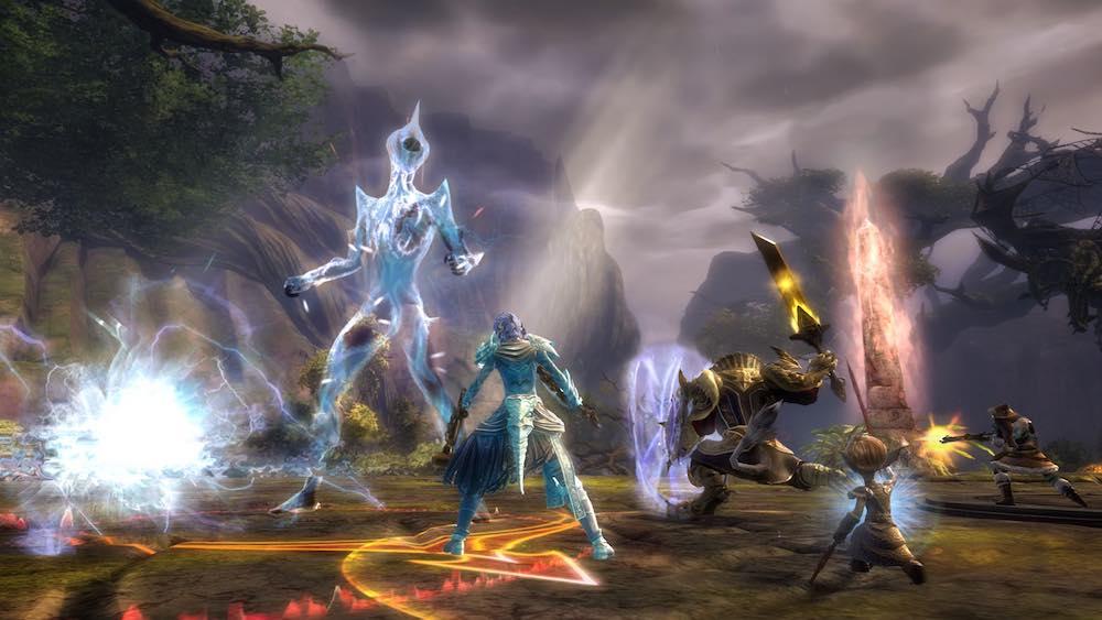 Guild Wars 2-2