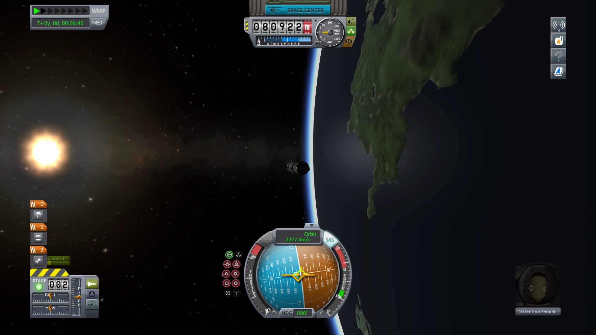 kerbal space program review - photo #28