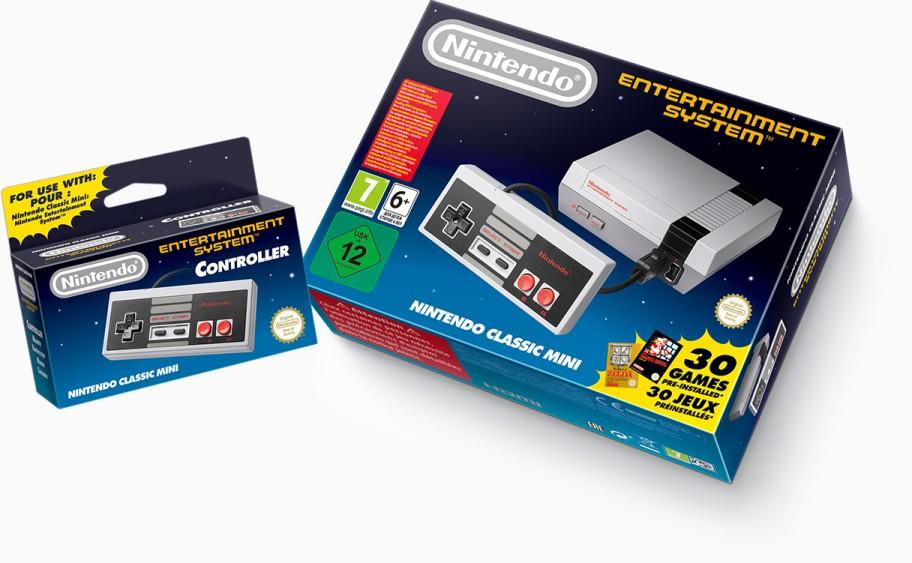 Nintendo-Classic-Mini.jpg