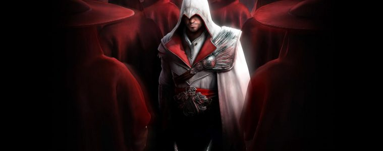 887623-assassins-creed-brotherhood-book