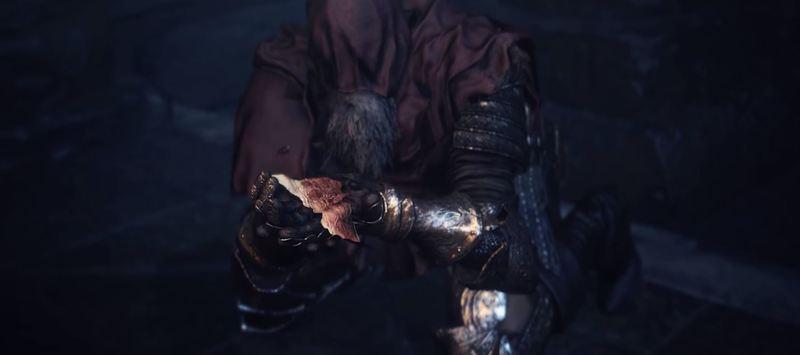 Dark Souls Ashes of Ariandel 16-minJPG